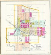 West Liberty Composite, Muscatine County 1899